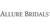 Allure Bridals Logo