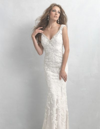 Madison James Bridal Alonda