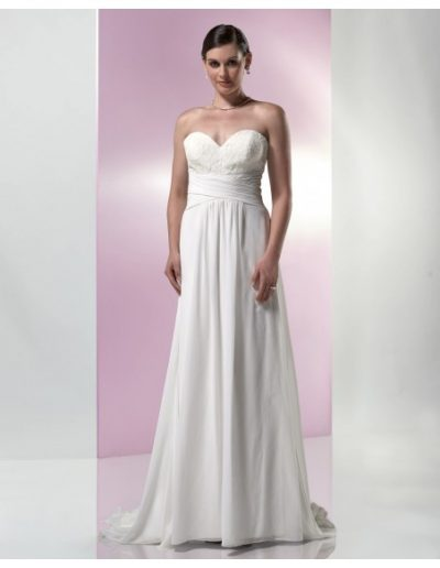 Perfect Weddings Venus Bridal